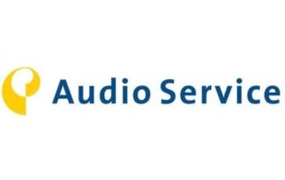 audio-service-logo