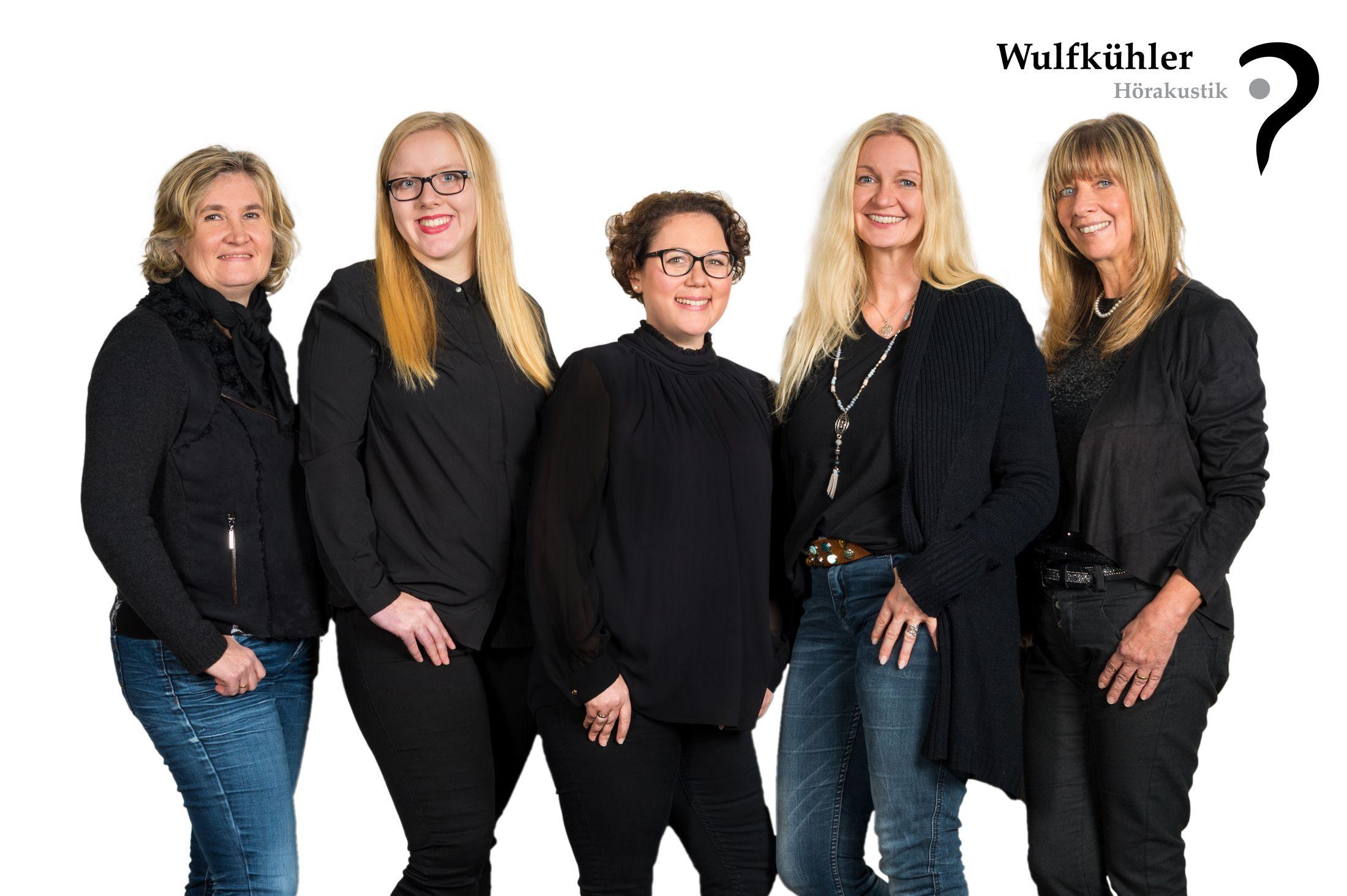 Team-Wulfkuehler